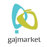 گاج مارکت